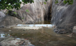 LUnion Estate Naturschutzpark-005