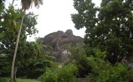LUnion Estate Naturschutzpark