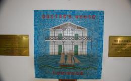 Riesenschildkroeten-Curieuse-002