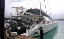 Seychellen-Moyenne-000-Marine Charter