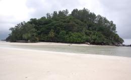 Seychellen-Moyenne-001-Moyenne Island National Park