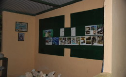 Seychellen-Moyenne-006-Museum