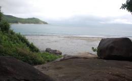 Seychellen-Moyenne-010