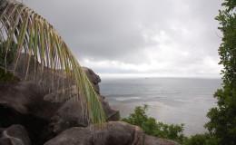 Seychellen-Moyenne-016