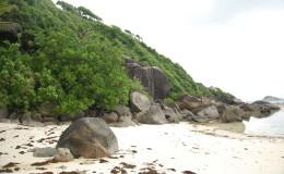 Seychellen-Moyenne-029