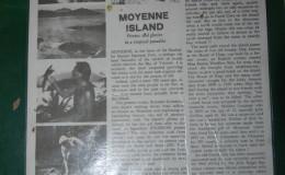 Seychellen-Moyenne-057