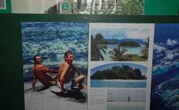 Seychellen-Moyenne-058