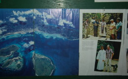 Seychellen-Moyenne-059