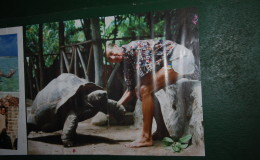 Seychellen-Moyenne-065-Brendon Grimshaw