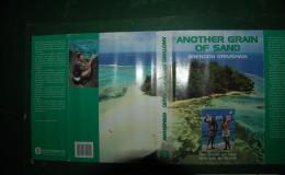 Seychellen-Moyenne-068-Two Men and an Island