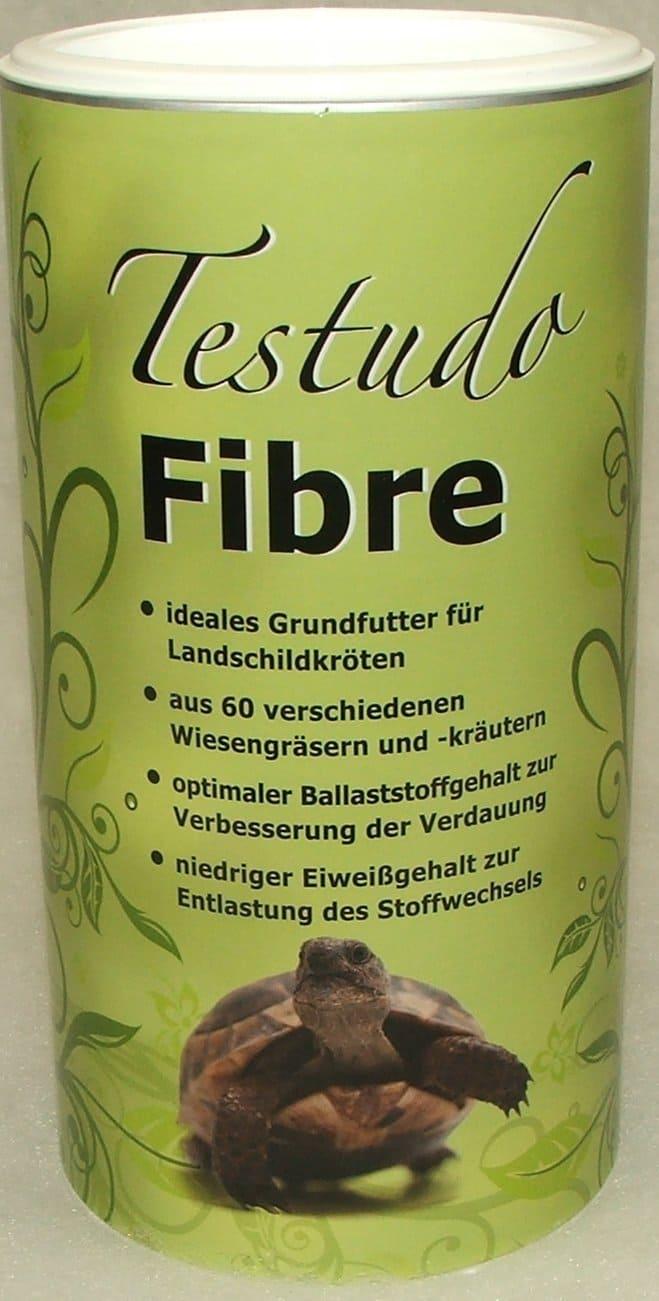Agrobs Pre Alpin Testudo Fibre 600 Gramm