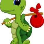Schildkröte entlaufen? Tipps für die Suche, um sie wiederzufinden