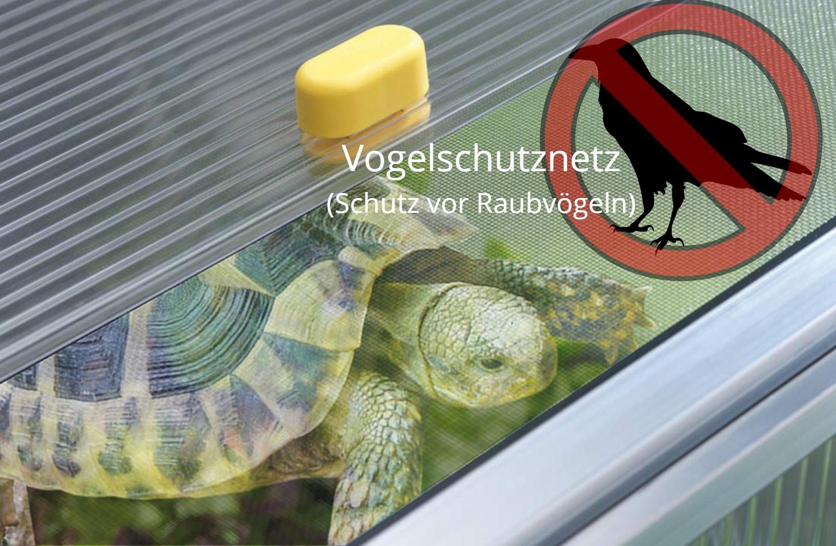 Schutz-durch-Vogelschutznetz-unter-dem-Schiebfenster