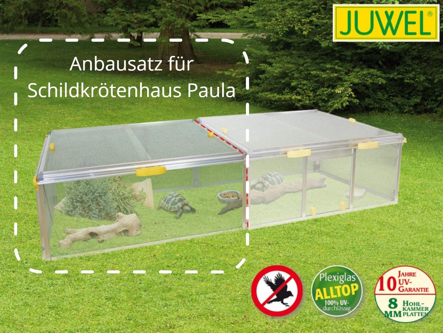 Verlaengerung-Anbausatz-fuer-Schildkroetenhaus-Paula